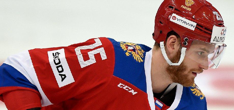 Григоренко рассказал, почему вернулся в ЦСКА - фото