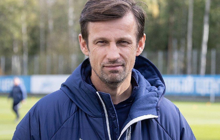 Семак отреагировал на отказ Дзюбы играть за сборную России - фото