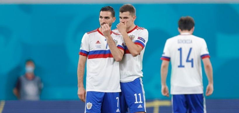 ВЦИОМ: 53 процента россиян безразличны к футболу  - фото
