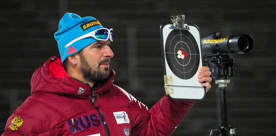 Владимир Аликин: Дайте Гроссу зарплату российского тренера и он сразу сбежит в Германию! - фото
