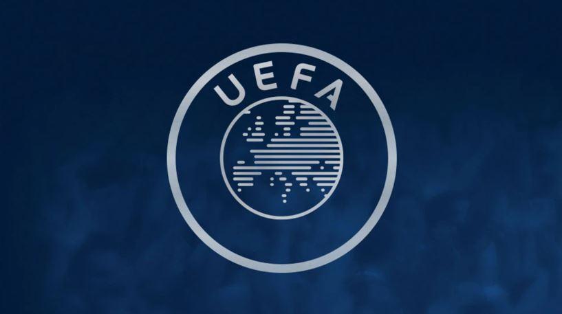 Суд призвал УЕФА прекратить расследование в отношении участников Суперлиги  - фото