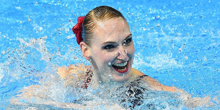 Победительница Олимпиады в Токио хочет уйти из спорта - фото