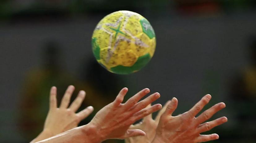 Китайские гандболистки отказались от Олимпиады и матча с Россией. Первые жертвы коронавируса? - фото