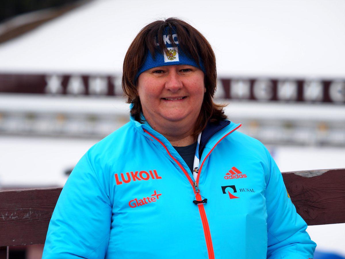 Врач сборной Норвегии опроверг слова Вяльбе о терапевтических исключениях норвежских лыжников - фото