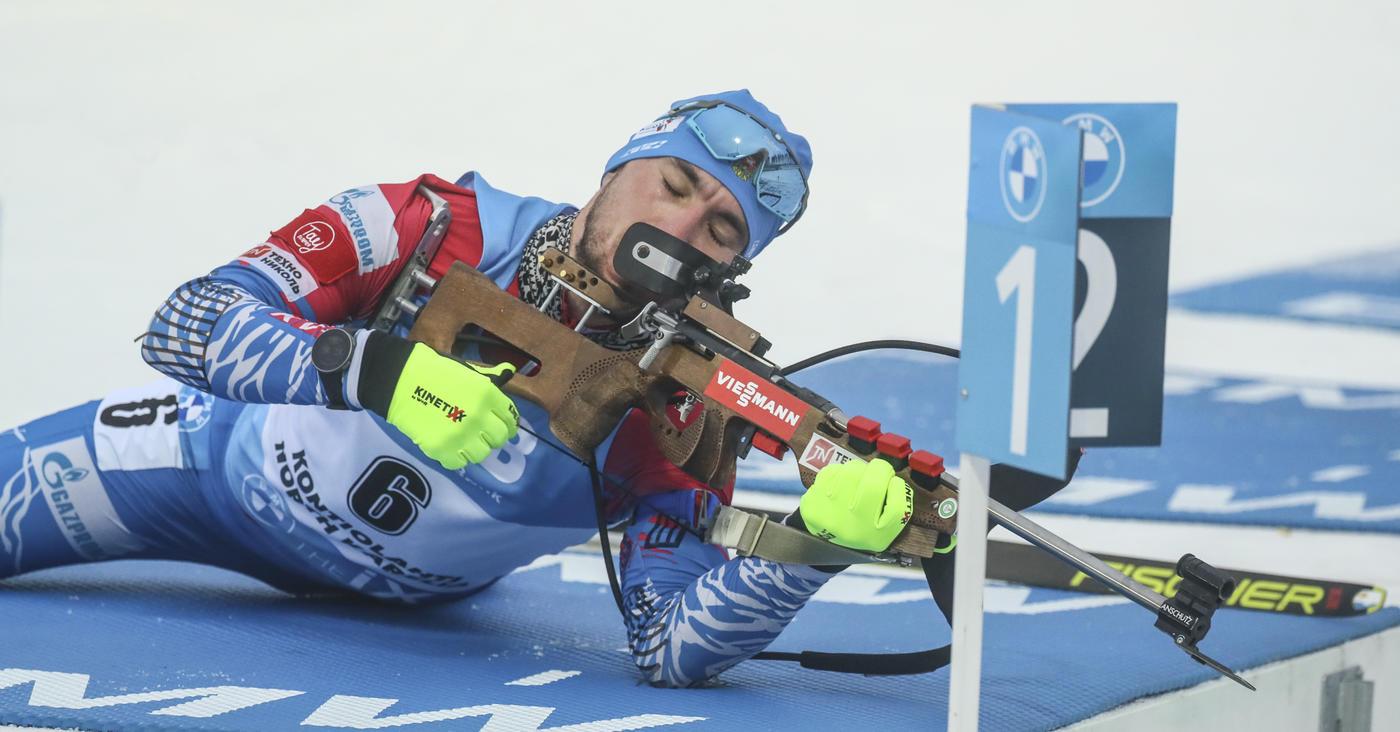 Дмитрий Васильев: Норвежцы – легализованные допингисты. Логинову тяжело с ними соревноваться - фото