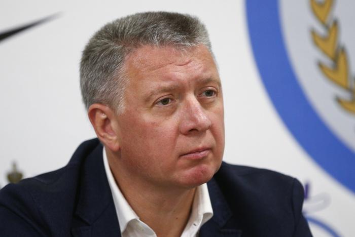 Президент ВФЛА: Критерии восстановления в IAAF? Признание доклада Макларена – другая история - фото