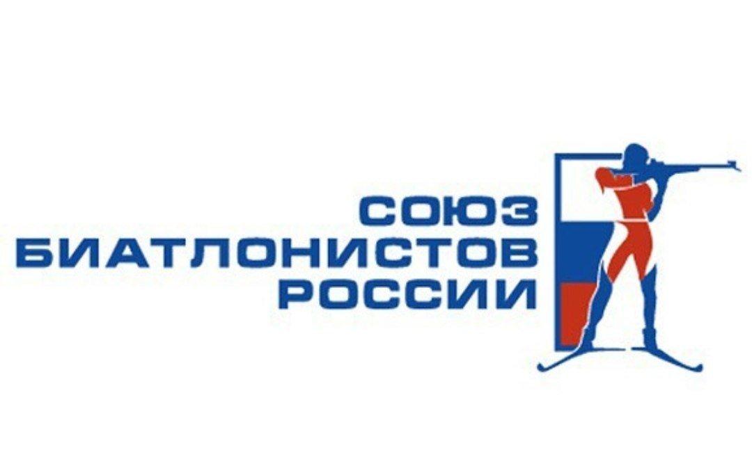 Сергей Голиков: Наилучший вариант для СБР – добровольная отставка Драчева - фото