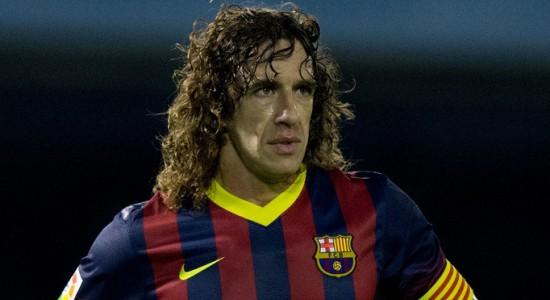 Пуйоль отверг предложение «Барселоны» стать ее спортивным директором - фото