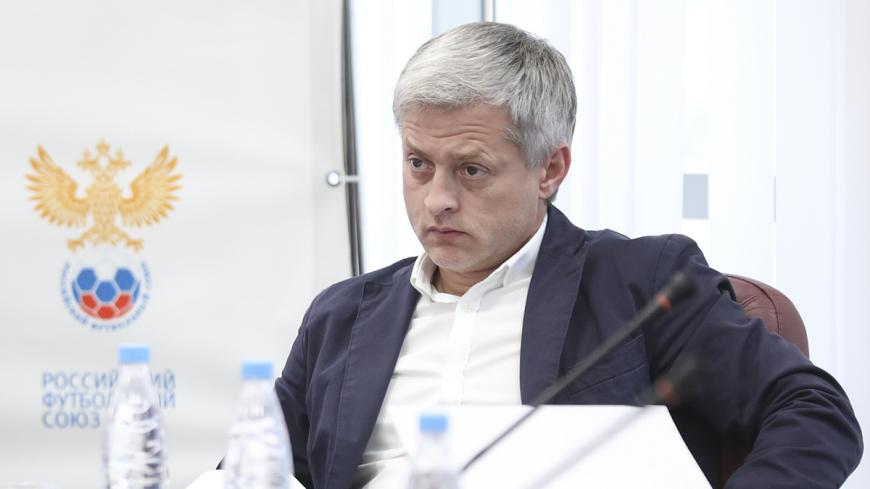 Игорь Ефремов: В ФНЛ количество команд не изменится - фото