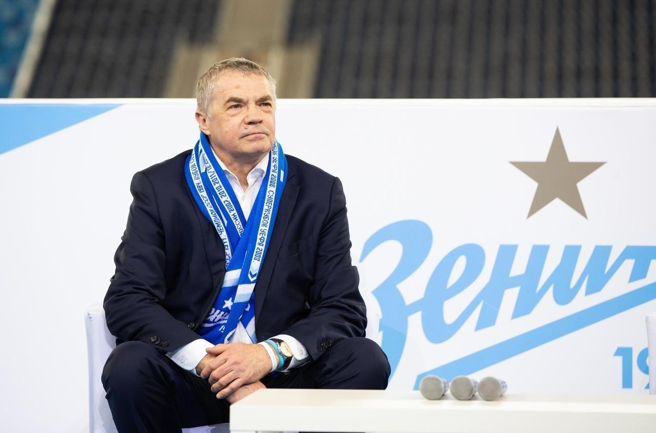 «Зенит» в 2020-м потратил на зарплаты 9,3 миллиарда рублей – четверть расходов всех клубов РПЛ вместе взятых - фото