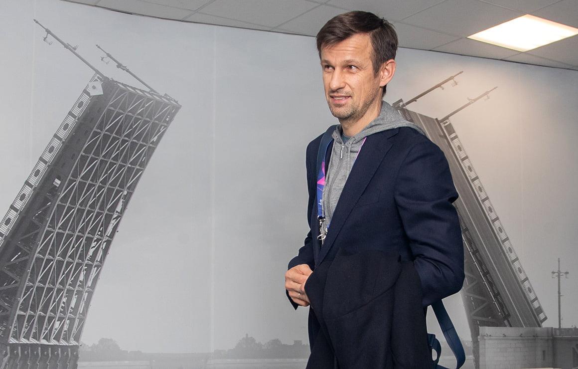 Семак - в топ-10 тренеров «Зенита» по количеству побед - фото