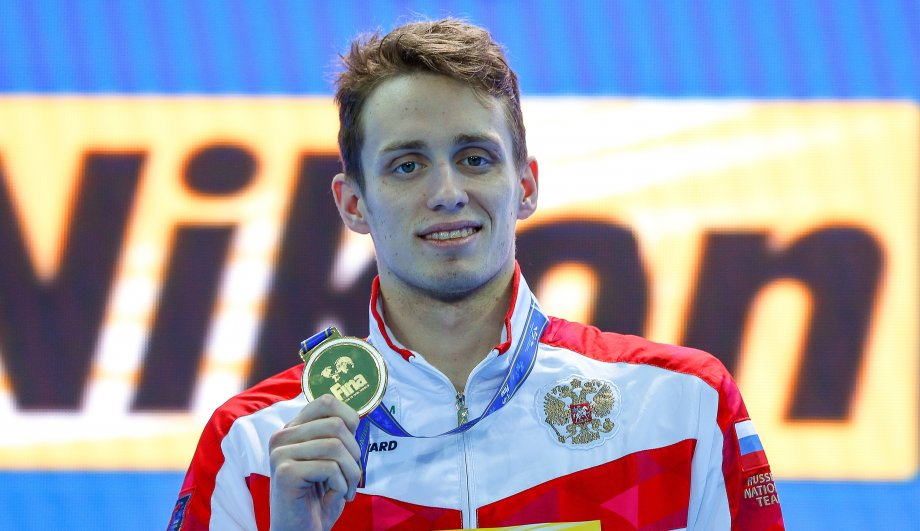 Пригода извинился за шутку про «Мирамистин» и обман ПЦР-теста на Олимпиаде - фото