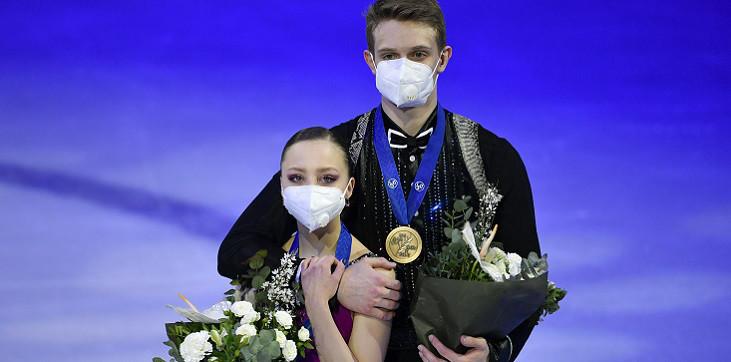 Стало известно, когда будет сформирован итоговый состав сборной России на Олимпийские игры - фото
