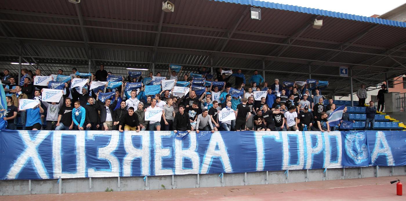 Экс защитник «Зенита» и «Динамо-СПб» Андрей Кондрашов: Манчини хочет взять все титулы, но у бело-голубых есть шансы - фото