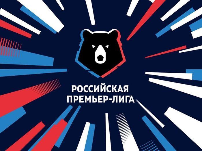Календарь матчей «Зенита» в РПЛ до зимнего перерыва - фото
