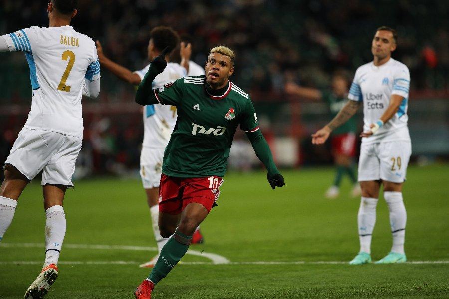 Александр Тихонов сказал, кто виноват в проблемах российского футбола - фото