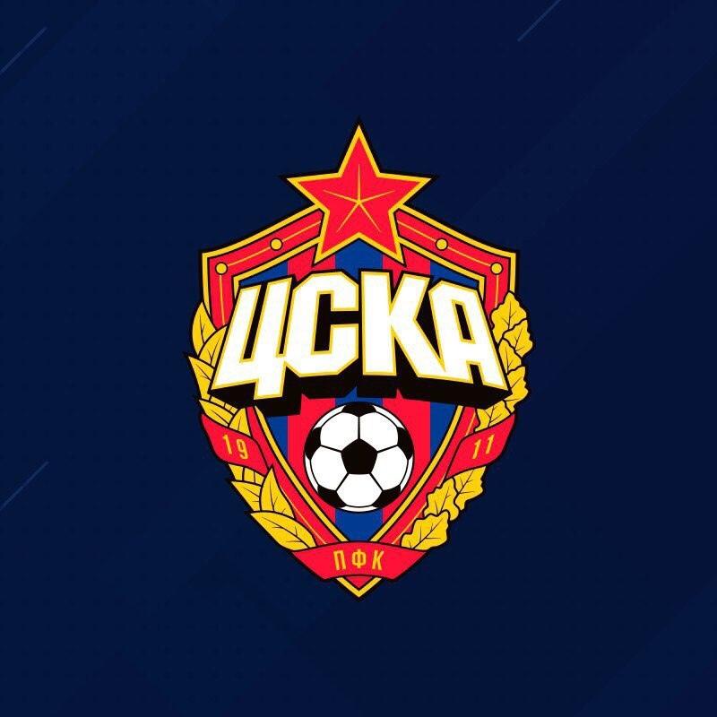 «Нет никакого разлада, междоусобицы и смуты». ЦСКА выступил с официальным заявлением - фото