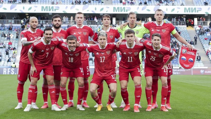 Черчесов непредсказуем. Чего можно добиться с таким составом сборной России на Евро-2020? - фото