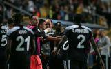 «Шериф» получит от УЕФА 2,8 млн евро за победу над «Шахтером» - фото