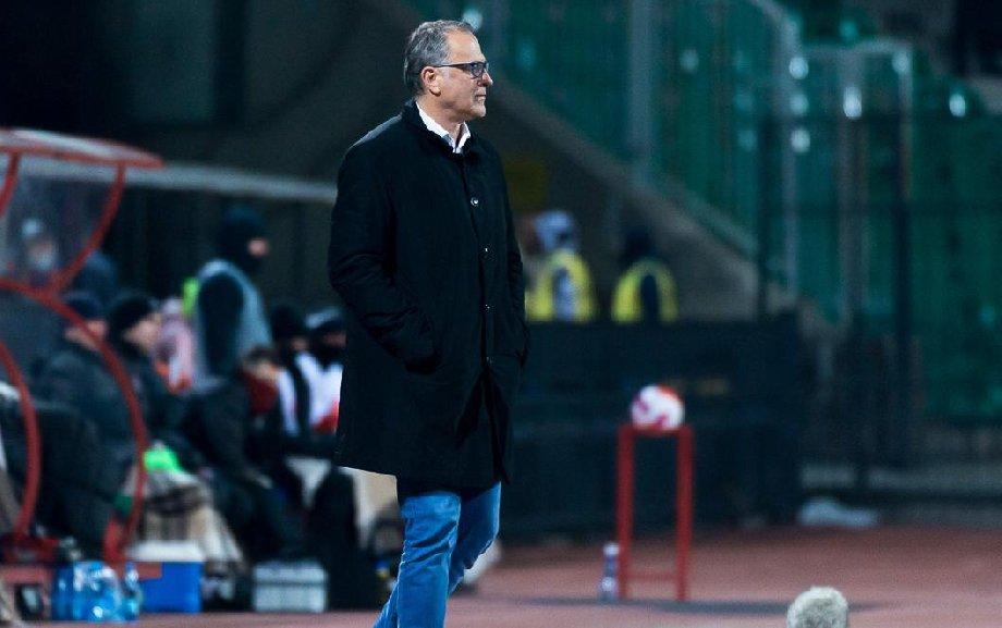 Главный тренер «Арсенала»: Игра с «Ювентусом» для «Зенита» важнее, чем с нами - фото