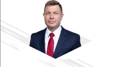 В Москве задержали мужчину, избившего директора по связям с общественностью «Спартака» - фото