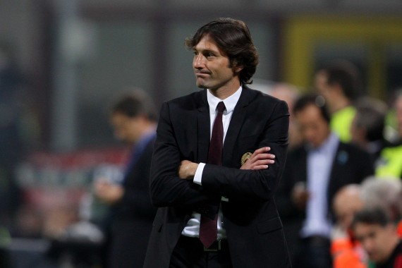 Леонардо вернется в «Милан» - фото