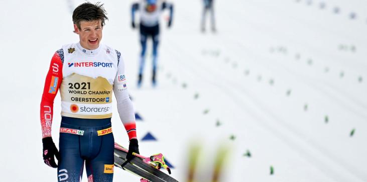 Лидеры сборной Норвегии не могут договориться о бойкоте Олимпиады-2022 - фото