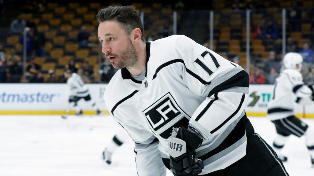 Илья Ковальчук вышел на седьмое место по очкам в НХЛ среди российских игроков - фото