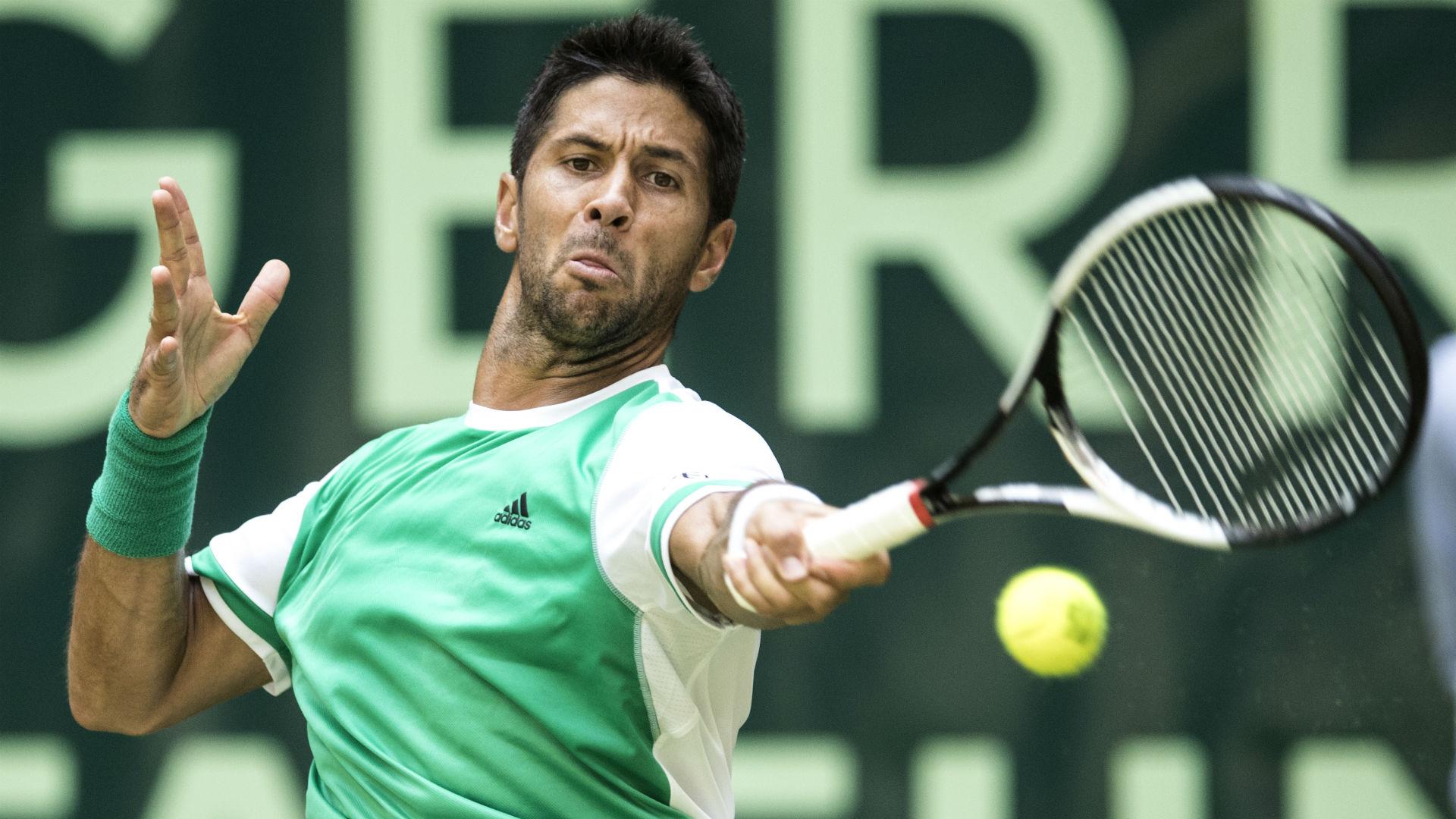 Очередной топ-теннисист снялся с US Open - фото