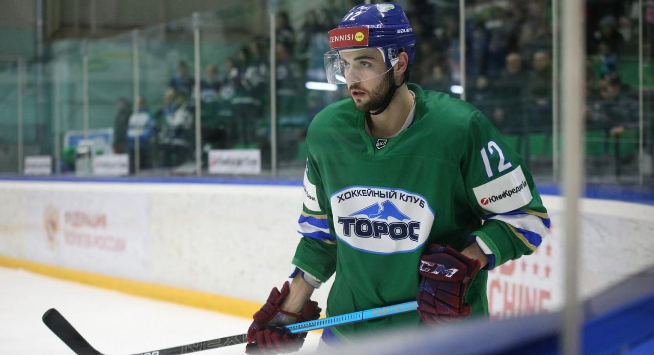 Повторит ли Подколзин этот путь? 5 российских хоккеистов, которые не оправдали высокий выбор на драфте НХЛ - фото