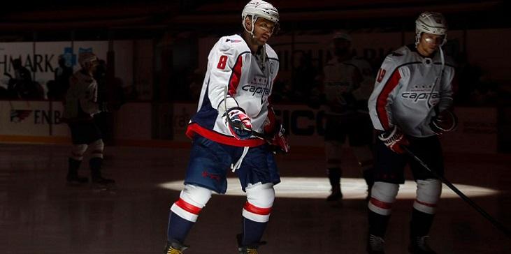 Официально: Игроки НХЛ едут на Олимпиаду - фото