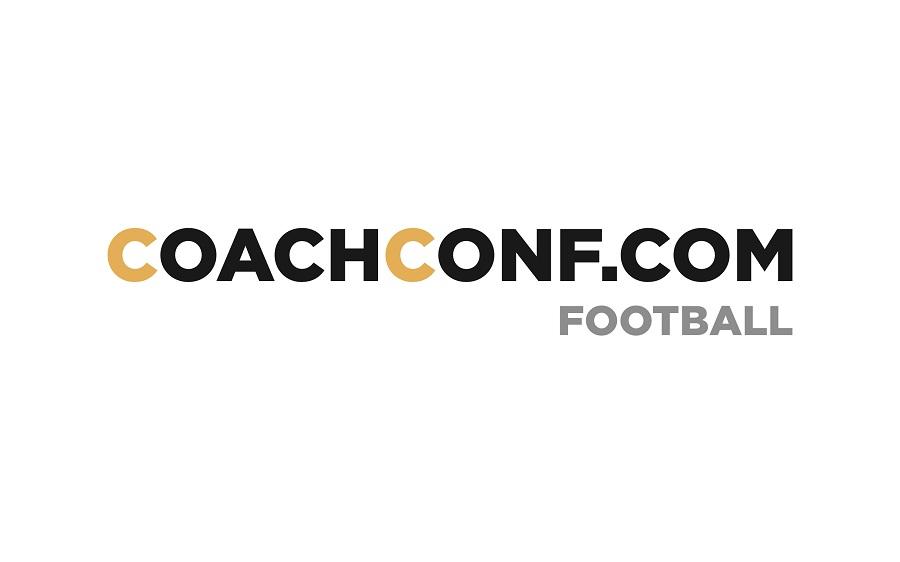 Спикерами первой онлайн-конференции для российских тренеров станут специалисты ведущих клубов Европы  - фото