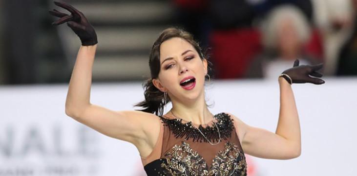 «Сейчас тот самый момент»: Траньков считает, что сборная России может впервые в истории выиграть командный чемпионат мира - фото