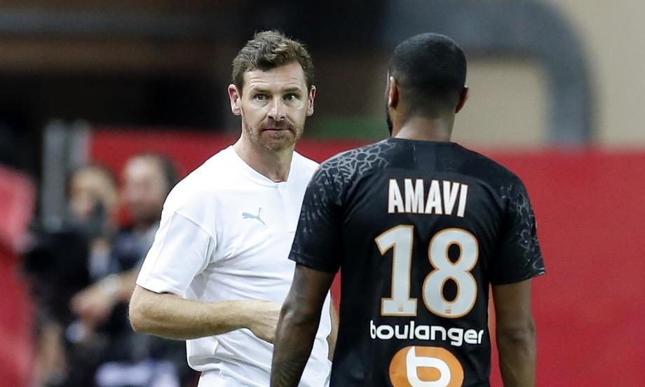 Виллаш-Боаш обыграл «Лион». Как он поможет Семаку победить «ткачей» в Лиге чемпионов? - фото