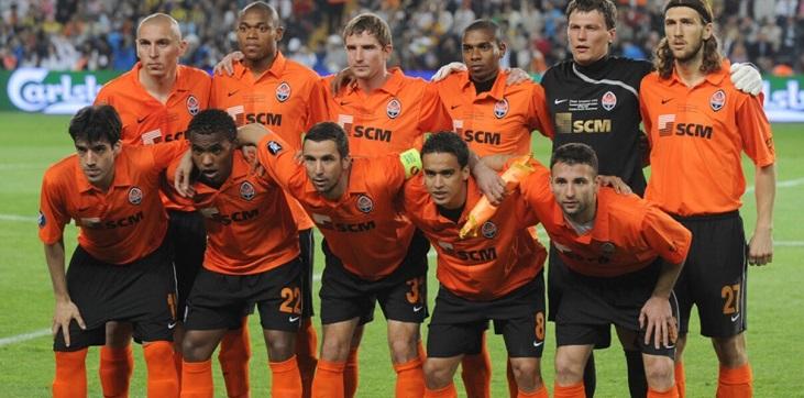 «Шахтер»-2020 не сумел повторить достижение «Шахтера»-2009. Что стало с футболистами, сенсационно выигравшими Кубок УЕФА? - фото