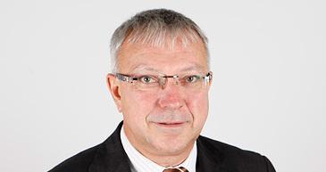 Юрий Белоус – о сделке между «Тинькофф Банк» и РПЛ: Просить –  одно, а получить – другое. У нас экономика, что, на резком взлете? - фото