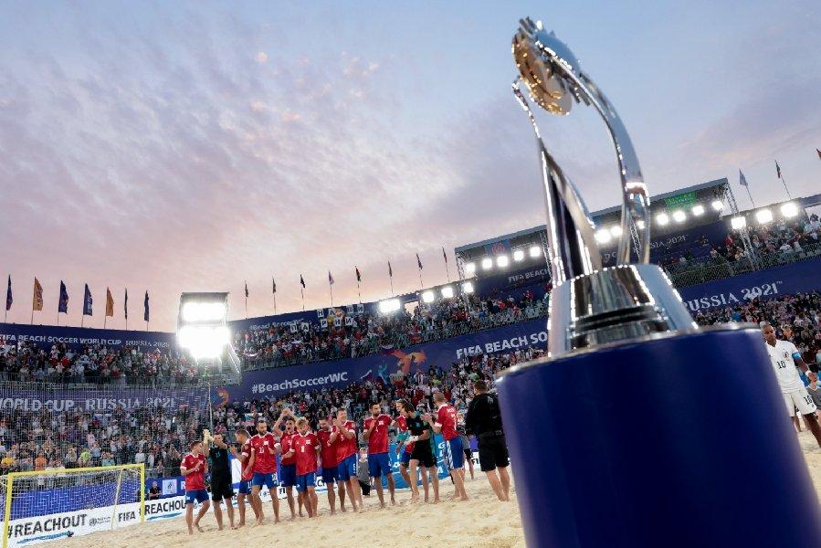 Трехкратный чемпион мира Антон Шкарин: У сборной России шикарный тренер, он знает, что делает - фото