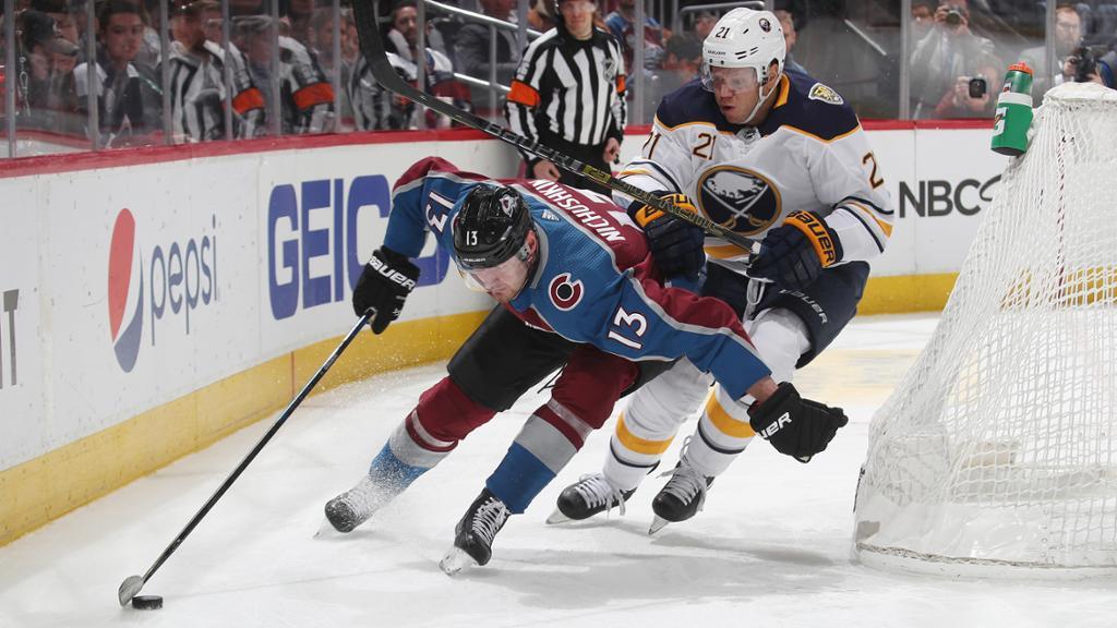 В НХЛ появился свой Олег Кононов - фото