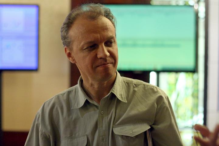 Сергей Шипов – об аннулировании результатов турнира претендентов: Я категорически против - фото
