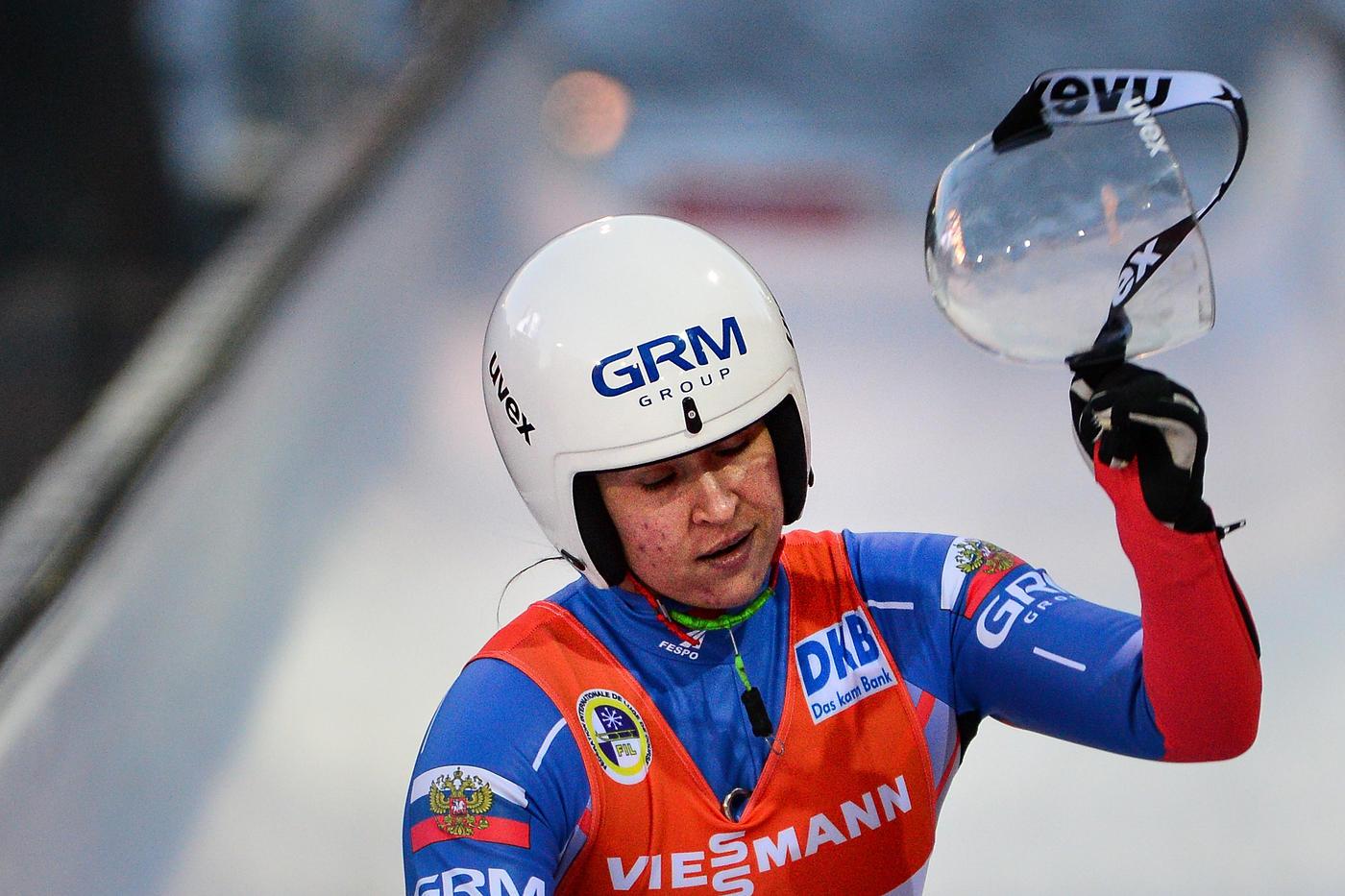 Прокатили! 13 выигравших в CAS российских спортсменов не допущены в Пхенчхан-2018 - фото