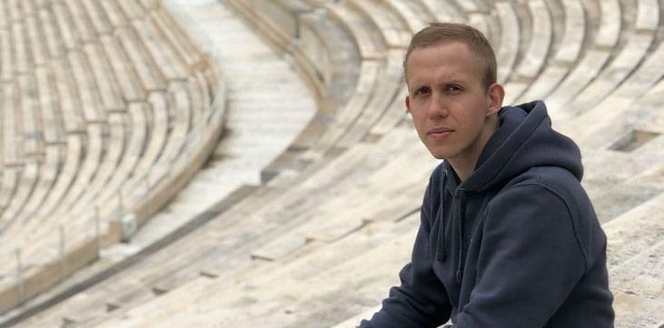 Россиянин будет работать с клубами немецкой бундеслиги. Кирилл Серых рассказал, как стать аналитиком в футболе - фото