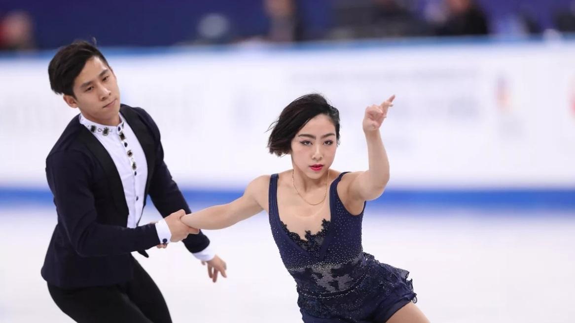 Китай снимется с командного чемпионата мира в пользу ослабленной Франции - фото