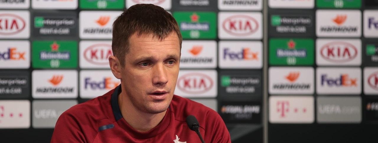 Тактаров заявил, что ЦСКА нужен тренер «с яйцами» - фото