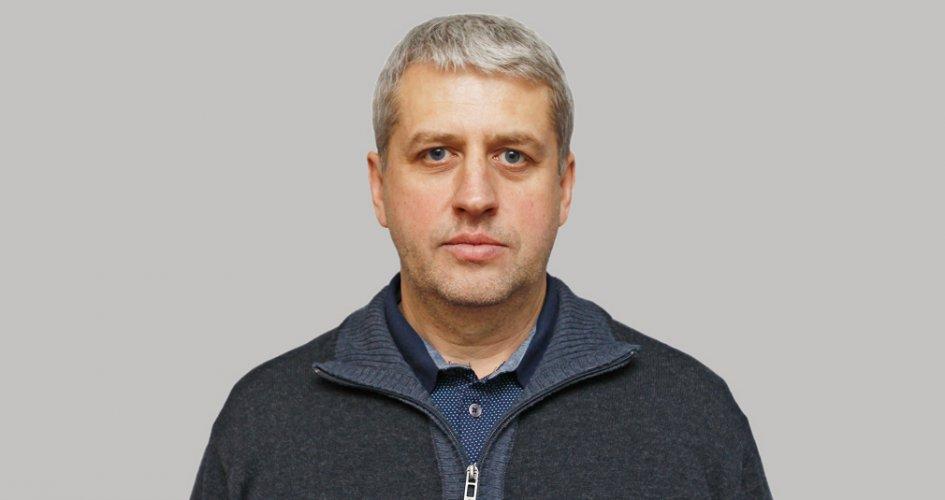 Сергей Хусаинов: Сухина сделал техническую работу, криминальные дела так не делают - фото