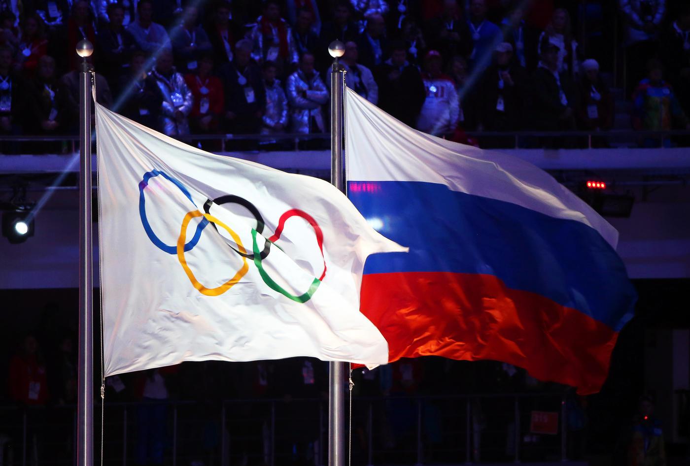 В Башкирии намерены провести Олимпийские игры 2030 года - фото