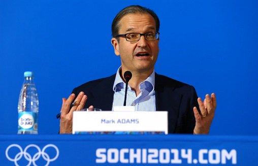 Приглашение на Олимпиаду 15 оправданных российских спортсменов будет рассмотрено комиссией МОК - фото