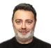 Александр Беленький - фото автора
