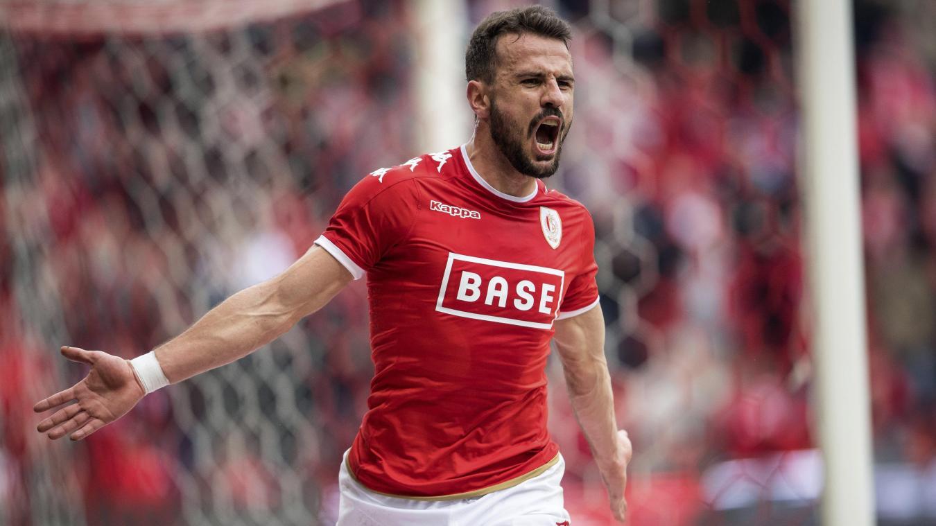 Источник: У Орналду Са большие шансы перейти в «Локомотив», сумма сделки 2-3 млн евро - фото