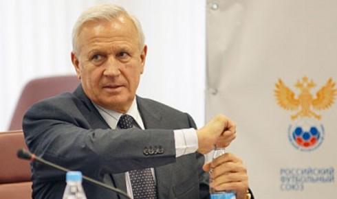 Вячеслав Колосков: Справедливости в правиле выездного гола нет, но оставить его нужно - фото