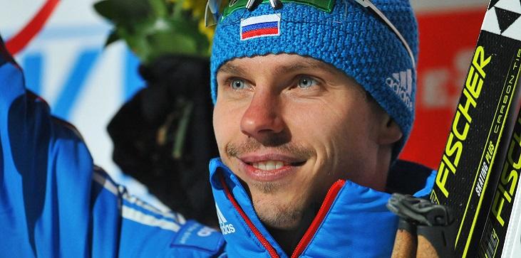Майгуров оценил шансы Устюгова вернуть медали Олипийских игр - фото